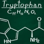 Aminoacido triptofano