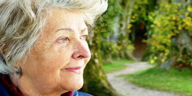 Vitamina B12 e demenza