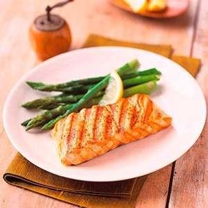 Pesce e vitamina B12