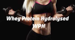 Proteine Idrolizzate del Siero