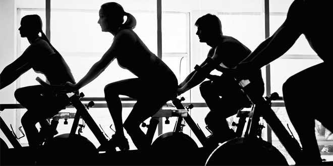 Adattamento della tiroide all'esercizio