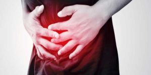 Come si distrugge la flora intestinale