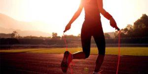 Perdere peso e stare in forma