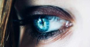 Luteina e i suoi benefici per la vista