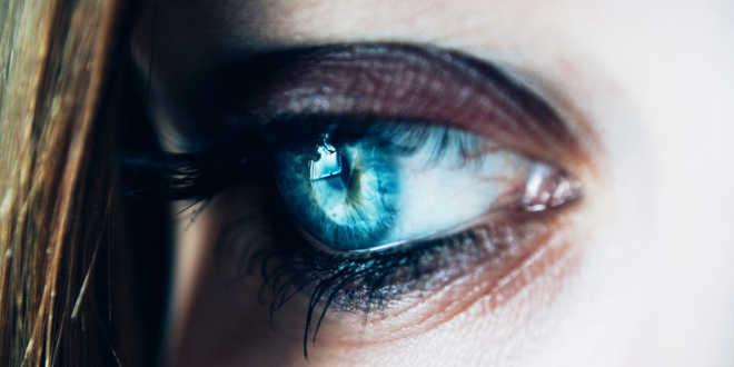 Luteina – Cos'è, a cosa serve e come protegge la tua salute visiva