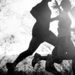Tiroide ed allenamento