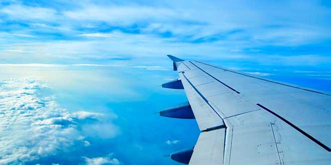 Viaggiare e Jet Lag