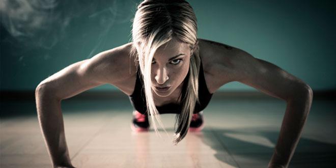 Carboidrati e allenamento