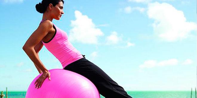 Programma di allenamento gambe e glutei