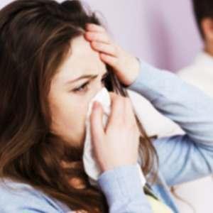 Vitamina C per il comune raffreddore