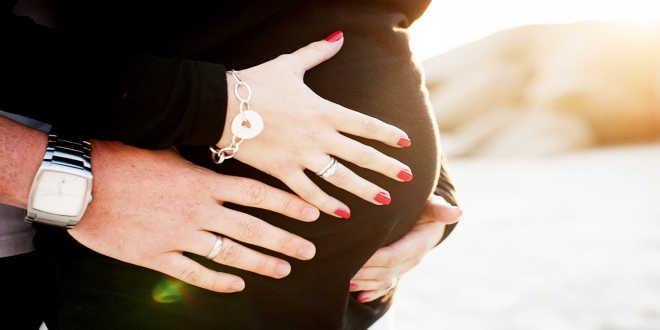 Benefici della biotina in gravidanza