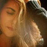 La biotina migliora la salute dei capelli