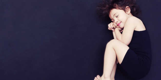 L'importanza di un sonno restauratore