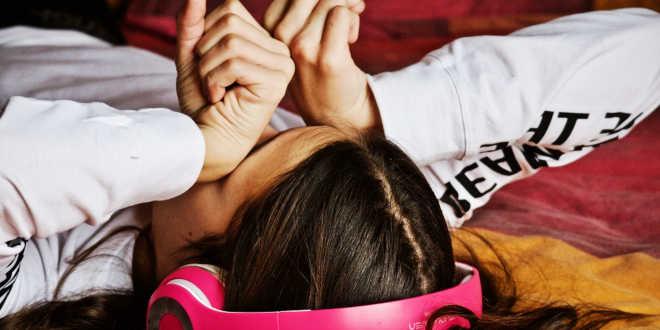 Come risolvere la mancanza di sonno