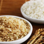 Tutti i vantaggi della proteina di riso in polvere