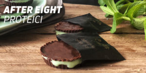 Ricetta di After Eight Proteici