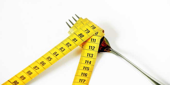 Chitosano – Intrappola i grassi e ne impedisce l'assorbimento