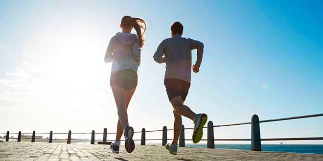 Benefici del colostro per gli sportivi
