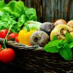 Tutto quello che devi sapere sul betacarotene