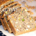 Come preparare del pane senza glutine