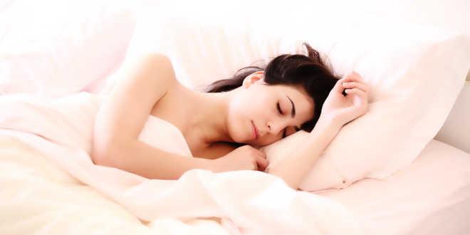 Gaba per dormire meglio
