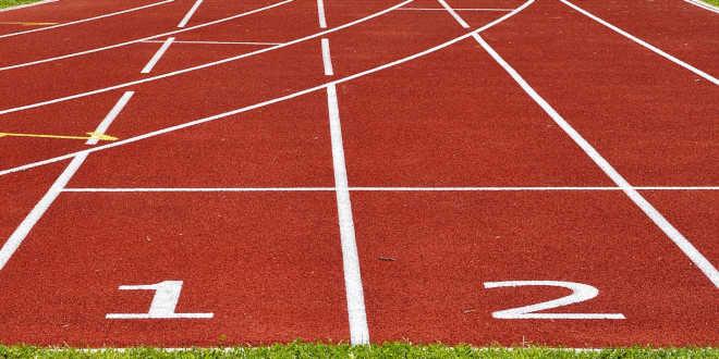 Benefici del nadh per il rendimento sportivo