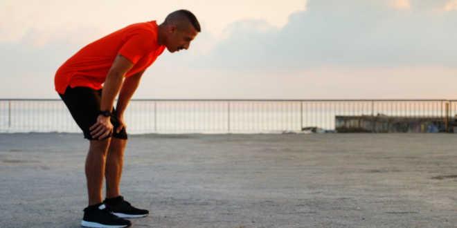 Selenio e stress ossidativo