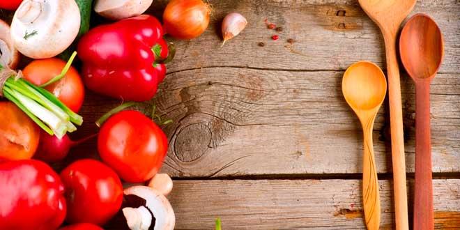 Preparare un menù senza glutine