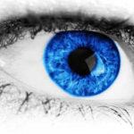 Zeaxantina per la salute degli occhi
