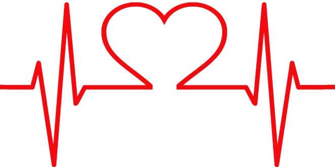come-prendersi-cura-del-cuore