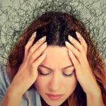 glutine confusione mentale