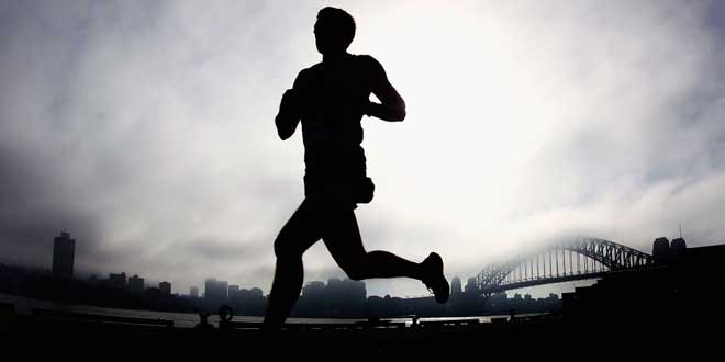 joggers richiesta ferro
