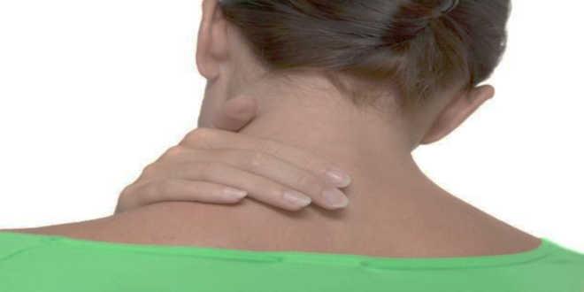 kale antinfiammatorio effetto