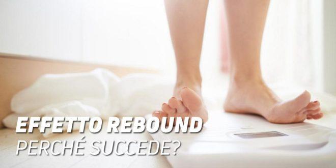 Effetto Rebound: Perché Succede?