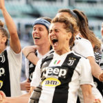 Calcio Femenino IT