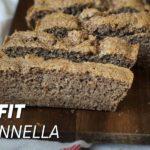 torta-fit-cannella
