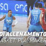 Guida Allenamento Basket
