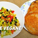 Ricette Vegane Altamente Proteiche