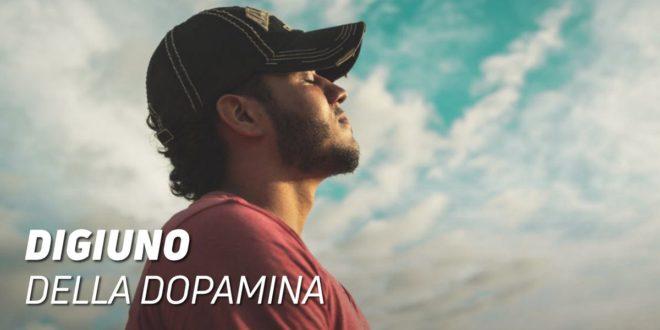 Digiuno dalla Dopamina: La Nuova Tendenza della Sillicon Valley
