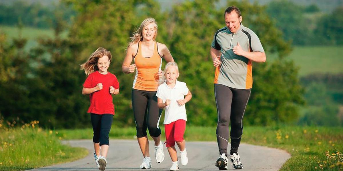 benefici esercizo epigenetica