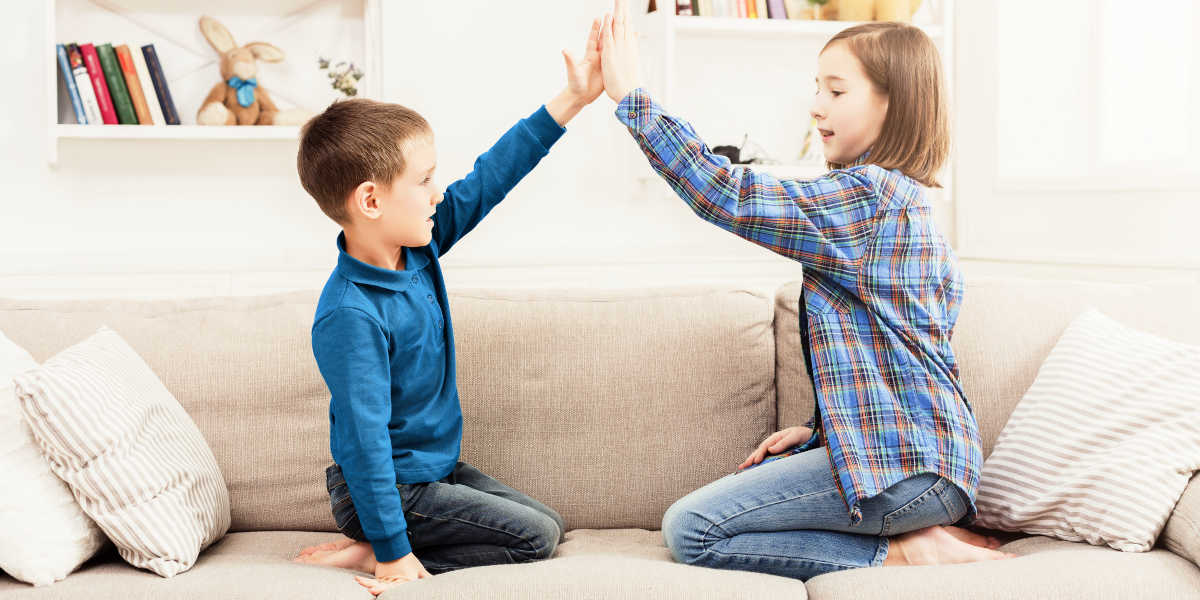 giochi bambini sport quarantena