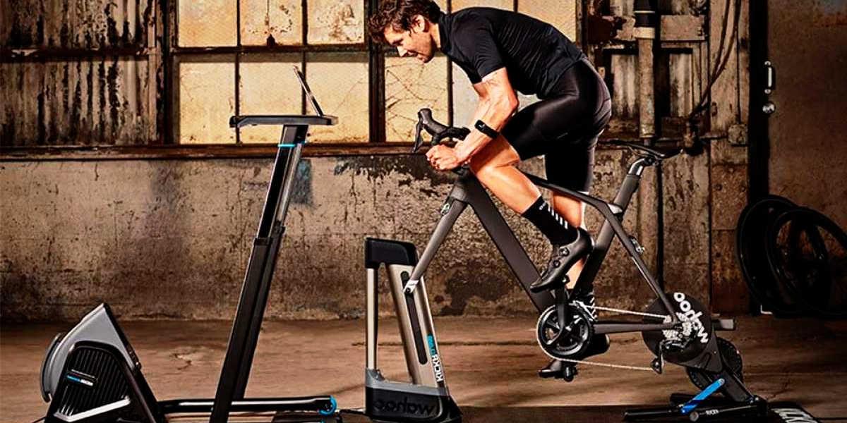 condizioni per allenamento rullo