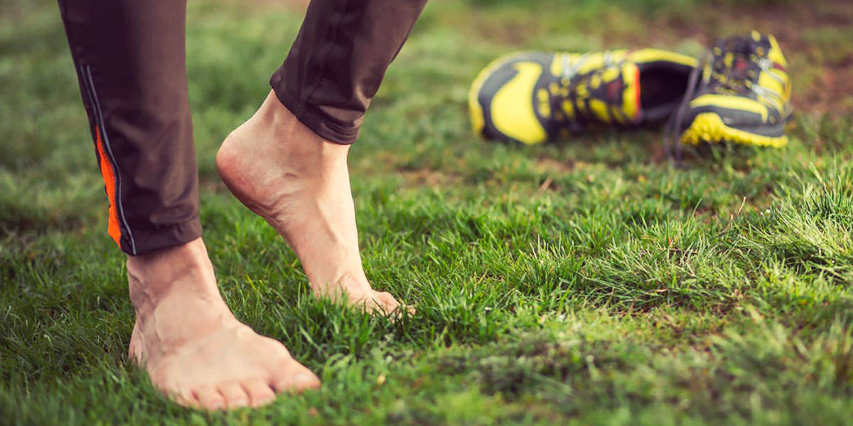 correre campo