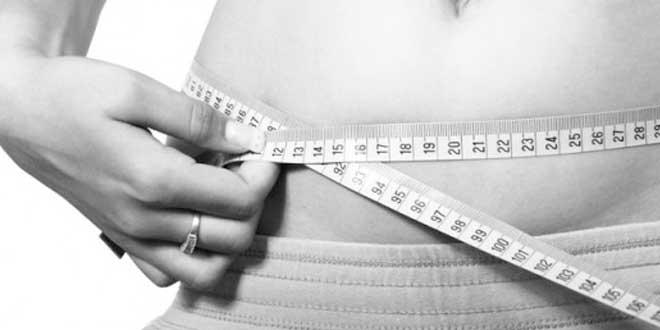 proteine perdere peso