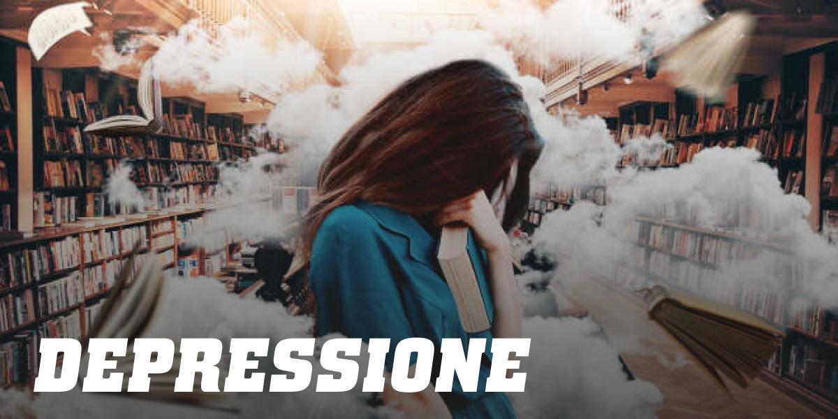 Per la Depressione