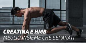 creatina hmb