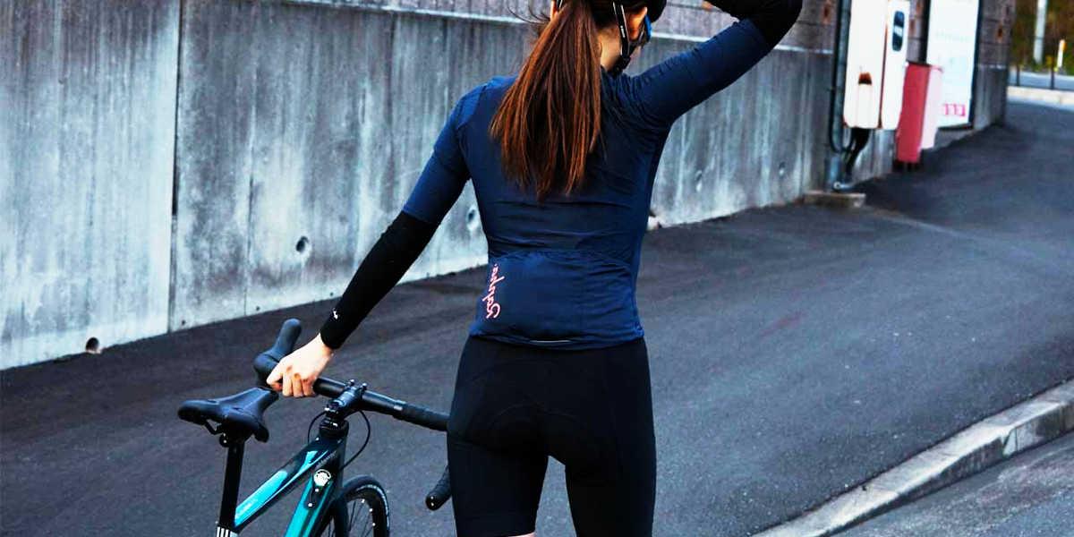 cosa mangiare dopo allenamento ciclismo