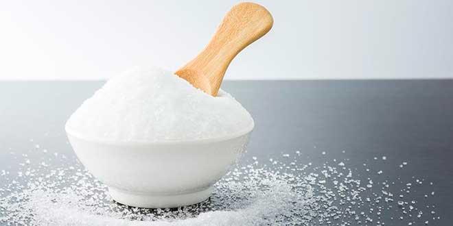 Zucchero semolato