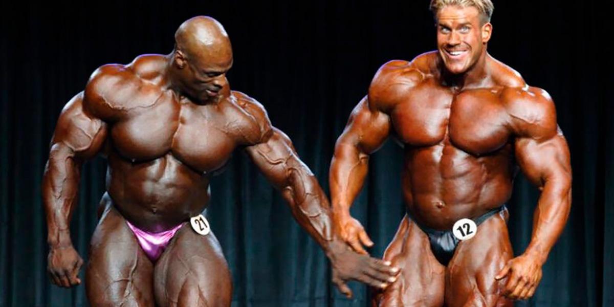 Concorrenti