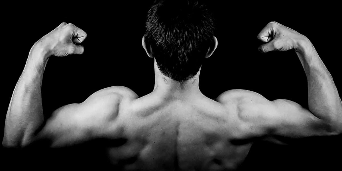 Dieta chetogenica per aumentare la massa muscolare